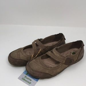Earth Origins Women's, Rory Shoes